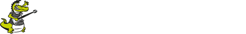 esbjerg rock 2016 program